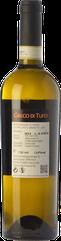 Torricino Greco di Tufo 2018