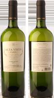 Alta Vista Premium Torrontés 2017