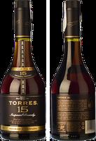 Torres 15