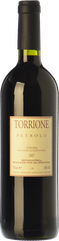 Petrolo Torrione 2011