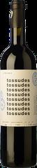 Tossudes 2017