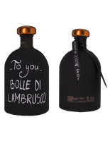 Ceci To you Bolle di Lambrusco
