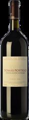 Tomás Postigo Integral 2014 (Magnum)