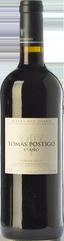Tomás Postigo 5º Año 2018