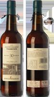 Tradición Amontillado VORS 30 Años