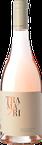 San Marzano Tramari Rosé di Primitivo 2017