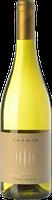 Tramin Pinot Grigio 2016