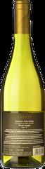 Tramin Pinot Grigio 2018