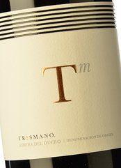 Tr3smano TM 2014