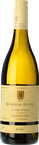 Marimar Estate Acero Chardonnay 2017