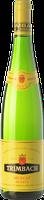 Trimbach Muscat Réserve 2013