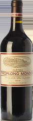 Château Troplong-Mondot 2016 (PR)