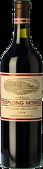 Château Troplong-Mondot 2015