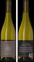 Tramin Pinot Bianco 2018