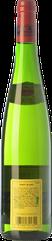 Trimbach Pinot Blanc 2014