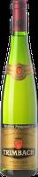 Trimbach Pinot Gris Réserve Personnelle 2008