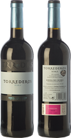 Torrederos Roble 2017