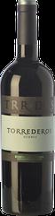 Torrederos Reserva 2011