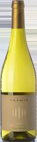 Tramin Sauvignon 2015