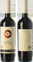 Santa Digna Carmenère 2018