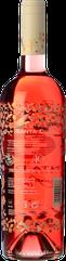 Santa Digna Rosado 2019 (Edición 40 Aniversario)