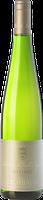 Trimbach Riesling Sélection de Vielles Vignes 2012