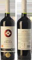 Santa Digna Cabernet Sauvignon 2015