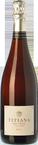 Titiana Pinot Noir Brut Rosé 2012
