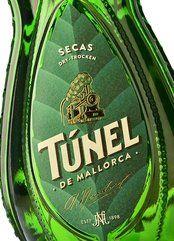 Hierbas Secas Túnel