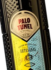 Palo Túnel