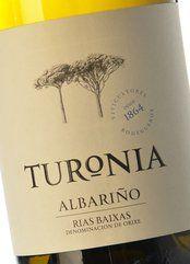 Turonia 2018