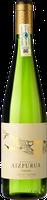 Txakoli Aizpurua 2018