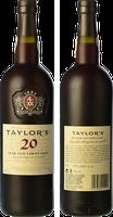 Taylor's Tawny 20 Años