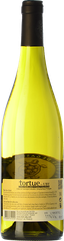 Domaine d'Uby Tortues Colombard Sauvignon 2018
