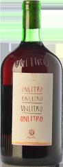 Ampeleia Unlitro 2018