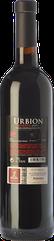 Urbión Reserva 2006