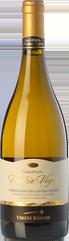 Umani Ronchi Casaldiserra Vecchie Vigne 2016