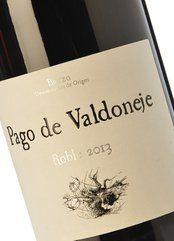 El vino - Página 9 Vajro14_174x241