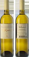 Valandraud Blanc 2018 (PR)