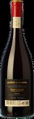 Quiñón de Valmira 2016
