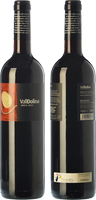 Vall Dolina Merlot 2014