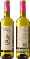 Val de Nora 2014