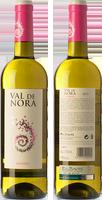 Val de Nora 2015