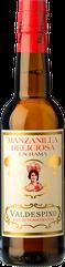 Valdespino Manzanilla Deliciosa en Rama (37.5cl)