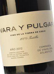 Vara y Pulgar 2014
