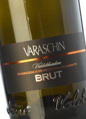 Varaschin Prosecco Brut