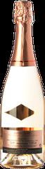 Varaschin Cuvée Rosé