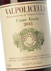 Brigaldara Valpolicella Case Vecie 2016