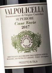 Brigaldara Valpolicella Superiore Case Vecie 2017