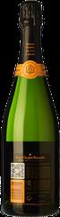Veuve Clicquot EBEO Extra Brut Extra Old
